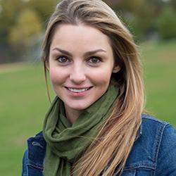 Lila Grainger